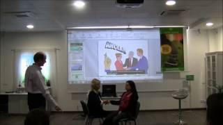 AUTOESTIMA BAJA Y DESÁNIMO, como trabajar con EFT