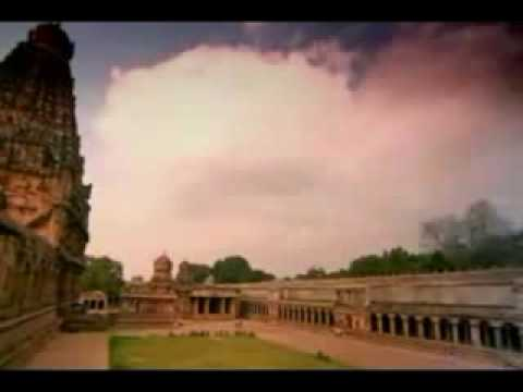 Tamil Video Song - Thanjai Periya Kovil.flv