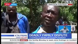 Kakamega woman beats neighbour to death for using her house as brothel