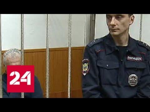 Арест в Роскосмосе: директора по качеству обвинили в хищении 200 миллионов