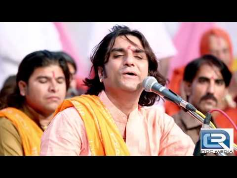 Prakash Mali Live Hits 2016  | Mein Thane Sivaru | Full HD Video | Rajasthani Popular Bhajan