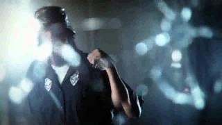 Delilah - Rakaa Iriscience [Official Music Video]
