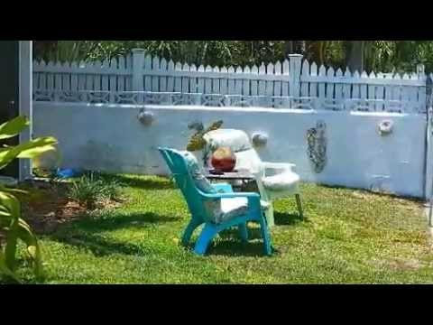 Key Haven Real Estate Video-42 Key Haven Rd,  Key West,  Home for sale