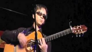 Hon Vong Phu - Doc Tau Nguyen Duc Dat