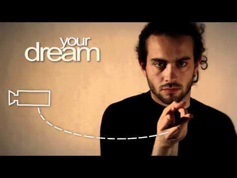 SAE Athens: Practical Creative Media Education