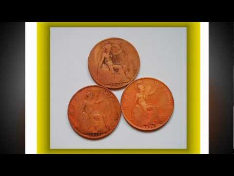 Old English & British coins for sale antique English RARE Coins Pre-war