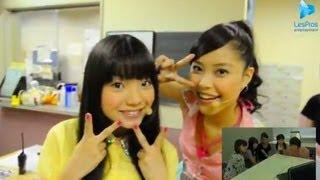 8月12日(日)に大阪にて開催された【ウルトラパンチLIVE!! VOL.1】 ...