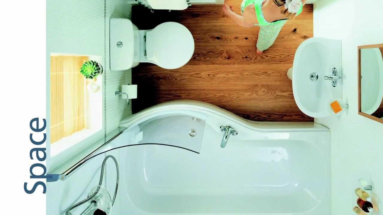 ideal standard bathroom fittings bathroom wet room supplies