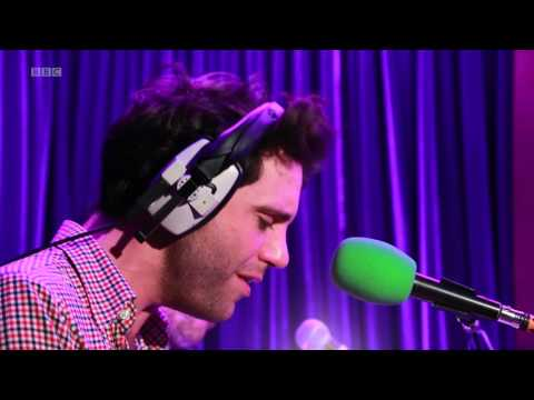 Mika - I Only Wanna be with you (Live at Elton John's Piano)