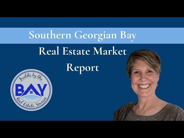 September Housing Market Report (2021)