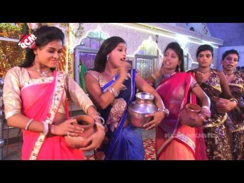 HD बेतिया मोतिहारी के पातर झिझिया #Betia Motihari Ke Patar Jhijhiya# Mithu Marshal Video
