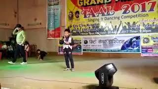 Apne Maa Baap Ka Tu Dil Na Dukha―Cover By Sangeet Suman