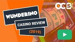 Wunderino Casino: Login, Erfahrungen & Mobile Apps | Wunderino Casino