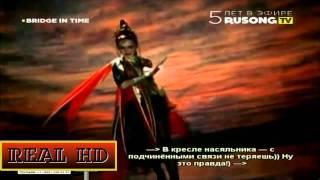 Дмитрий Маликов - Ты одна ты такая (REAL HD)