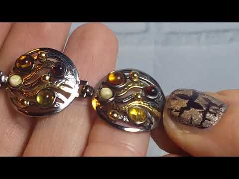 Серебряные украшения на продажу.Браслеты.