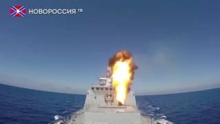 видео Происшествия - Лента новостей Крыма