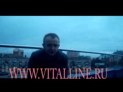 Кодирование от алкоголизма в Киеве. Медикаментозная