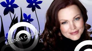 Watch Belinda Carlisle Love Never Dies video