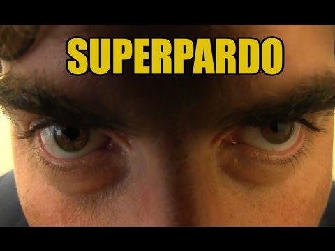 FIFA 15 - Pierluigi Pardo si scatena