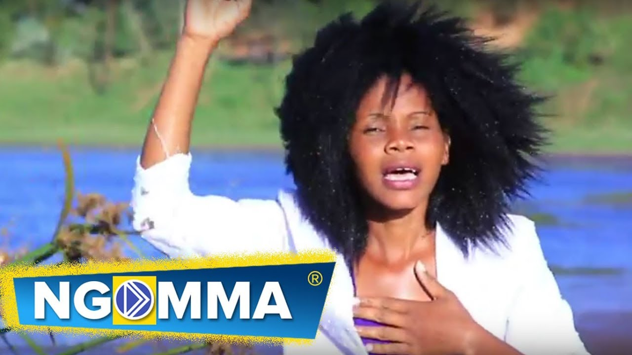 Download Pamoja nawewe By Blessed Evelyn (Official video)