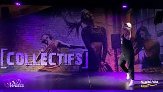 JayDance Fitness : Lil Peep & ILoveMakonnen feat. Fall Out Boy – I've Been Waiting Video