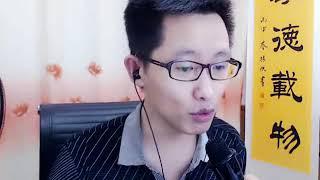 說散就散【歌詞】JC (YY 神曲 小辉)【神曲】【高音質】【動態MV】【Lyrics】.mp4