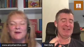 Disastrous Dating Advice - Mel Kelly & Amy Hamilton - Episode 17 - Outfits