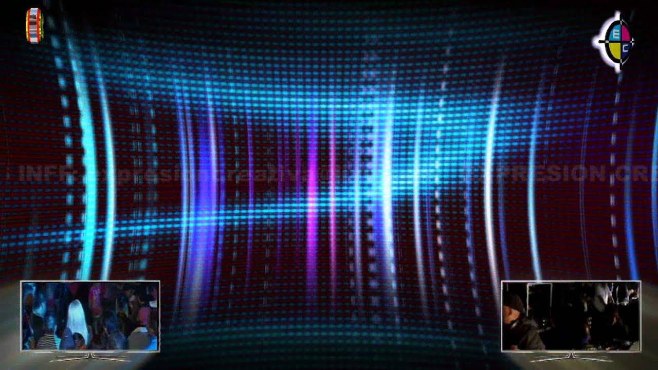 Live Wallpaper For Desktop 3d Sonido La Changa Logos Sonideros 3d Youtube