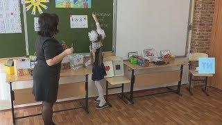 Обучение русскоязычных детей татарскому языку по новой методике