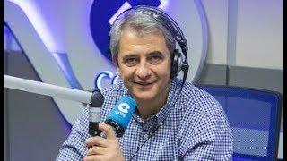 ¿Cree Manolo Lama que hay que echar a Lopetegui? | Alavés 1-0 Real Madrid