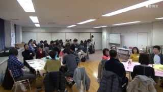 出産、子育ては、不安もいっぱい。 静岡市の各地区の保健福祉センターで...