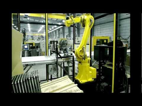 hqdefault?sqp= oaymwEWCKgBEF5IWvKriqkDCQgBFQAAiEIYAQ==&rs=AOn4CLAg8ROAHjOmiwBBmzKnTDPvQ6AKLw abb robotics applying foam gasket to plastic automotive parts  at gsmx.co