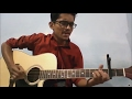Download Meri Sahayata Hai Tu Yeshu, Mera Sahara Hai Tu MP3 song and Music Video