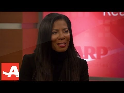 Crisis Manager Judy Smith on