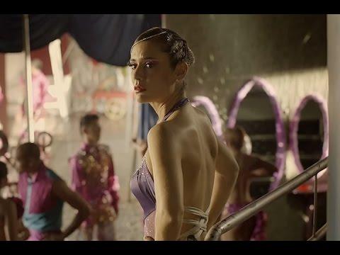 Ver Perspectivas Latinas –  31 Festival de Cine Latino de Chicago en Español