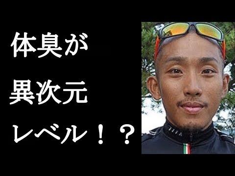大阪府警富田林署逃走犯、逮捕された樋田淳也容疑者の体臭が「異次元レベル」でやばすぎる…同行者もたまらず文句を…