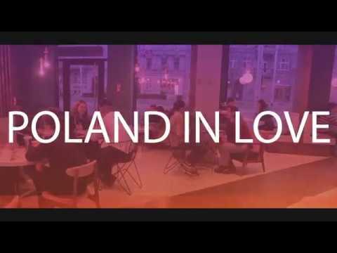 hastighet dating OlsztynSøk Dating Sites ingen påmelding