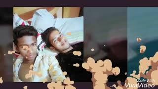 Aashiq Banaya Aapne MP3 Imran Hashmi song