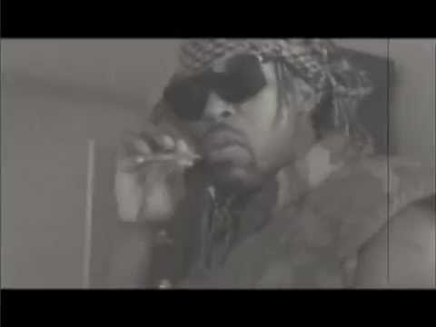 BANG BANG OFFICAL VIDEO N.o.Dyminz 23rdMuzik