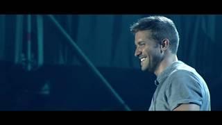 Download Pablo Alborán - Lo nuestro (Directo Sevilla, 16 junio 2018) Mp3 and Videos