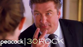 30 Rock - Therapy, Jack Style (Episode Highlight)