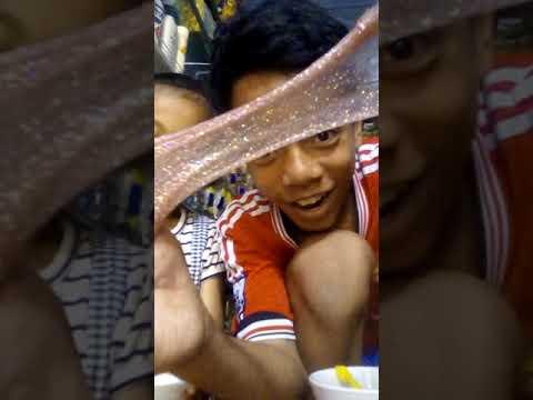 Slime khmer 2018 so cute