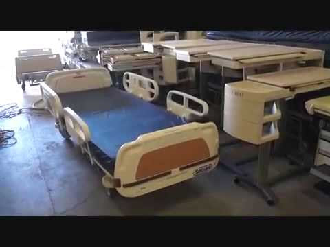 Sell Used Medical Equipment