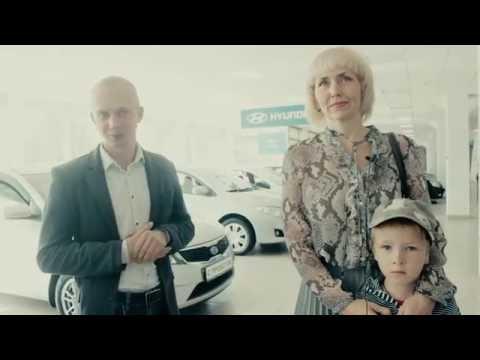 Купить Киа Пиканто (Kia Picanto) МТ 2012 г. с пробегом бу в Саратове. Автосалон Элвис