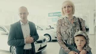 Как продают автомобили автосалоны в Саратове. Отзыв постоянного клиента