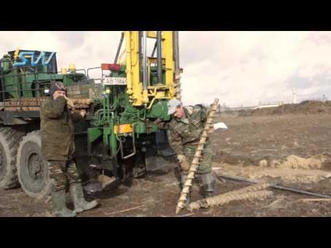 Строители Горловка: работа на стройке, строительные