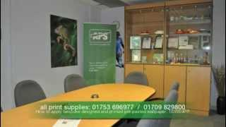 How to hang pre pasted wallpaper - TSWS9PP wallpaper application guide