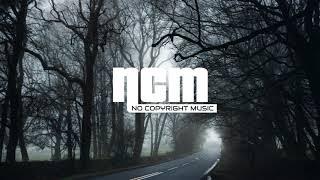 Rondo brothers - Urchins [NoCopyrightMusic] - R&B & Soul - Video 56
