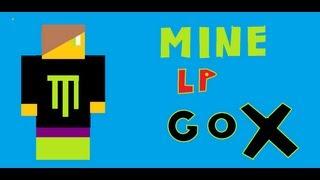 Minecraft Gox Mod Cheat Pack Mod