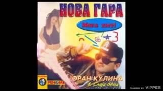 Zoran Zoka Kulina - Gari garo, Evo brke, Ja sam lola, Soferska (Audio 1996)